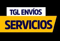 TGL envíos banner servicios5