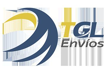 TGL Envios