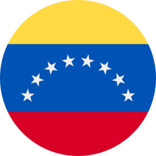 , Envios desde USA a Venezuela, TGL Envios
