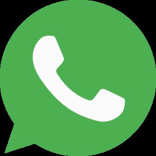, Contacto, TGL Envios