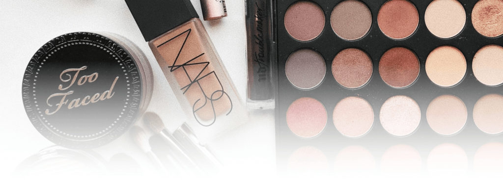TGL Envios articulo maquillaje