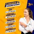 plataforma comunicacional TGL Envios