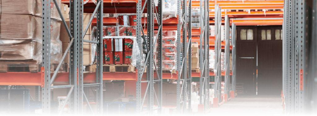 Exportar desde Venezuela Hasta Estados Unidos con TGL Envíos - portada