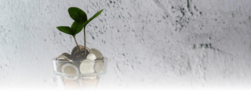 ¿Cómo Ahorrar Más Dinero En Envíos_ Re-Empaque con TGL Envios - portada