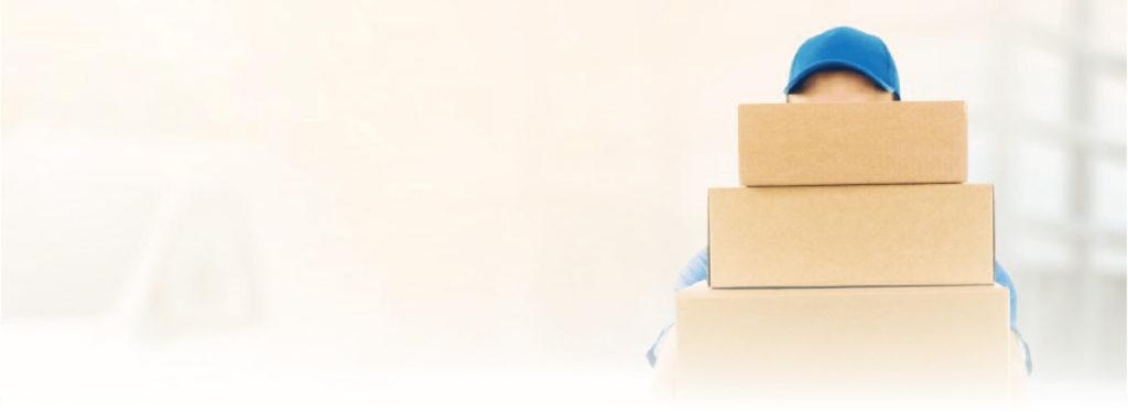 ¿Cuáles-son-las-cajas-que-se-usan-en-TGL-Envíos-para-los-envíos----portada