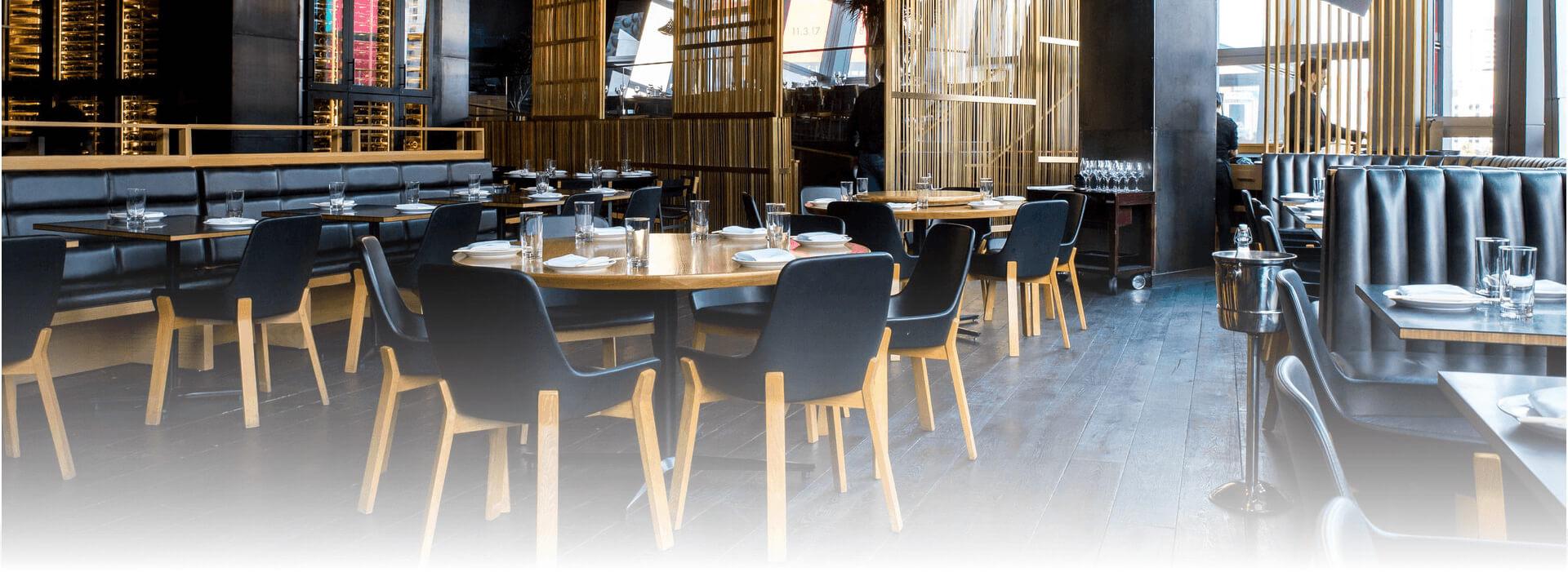 Trae-de-USA-insumos-para-restaurantes-y-negocios-de-comida - portada